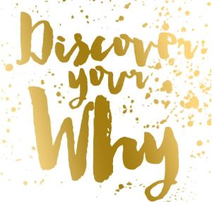 discover-your-why