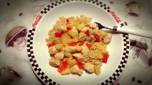sweet-sour-chicken